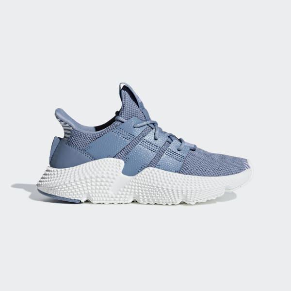 Prophere Schoenen blauw AQ1766