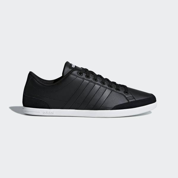 Caflaire sko Sort B43745
