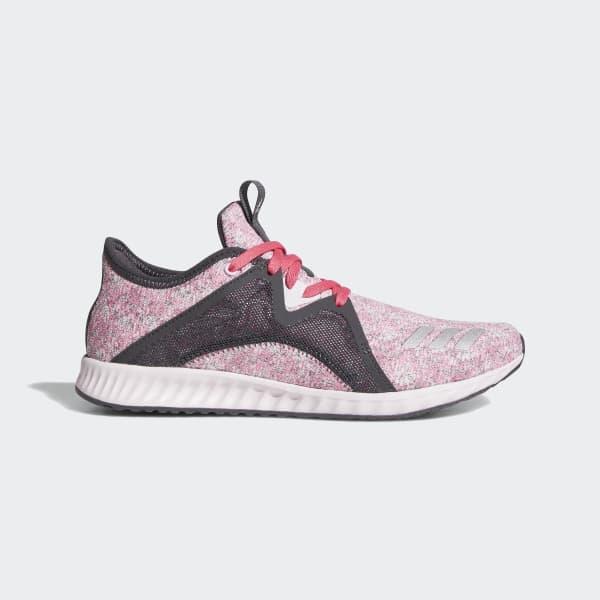 Edge Lux 2 Shoes Purple CG4706
