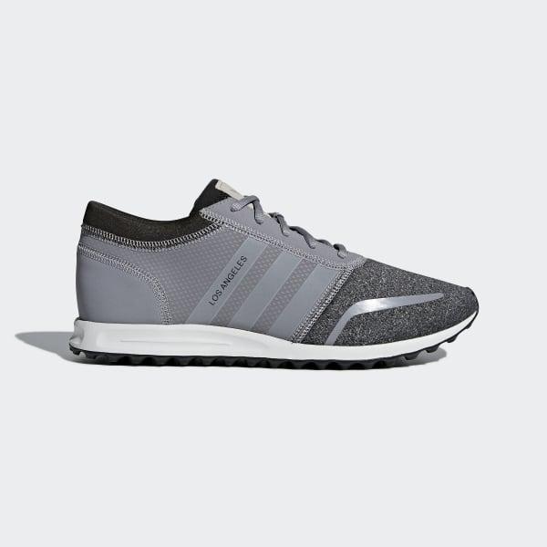 Chaussure Los Angeles gris CQ2262