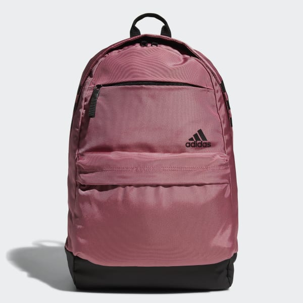 Daybreak 2 Backpack Red CK0289