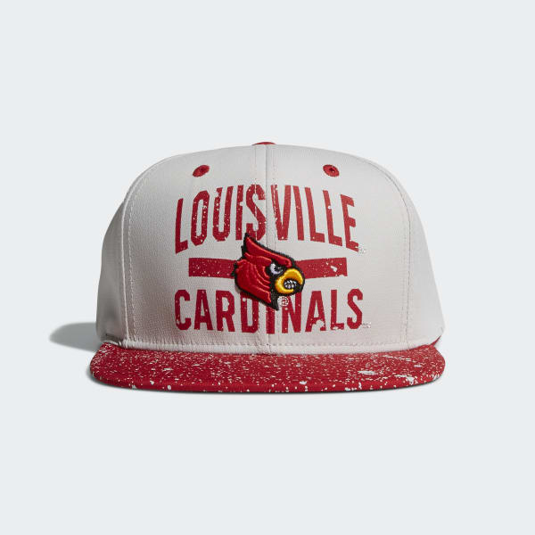 Cardinals Snapback Hat Multicolor CP8185
