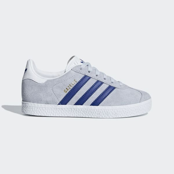 Gazelle Schoenen blauw B41535