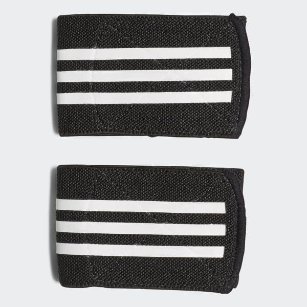 Strap de cheville noir 620635