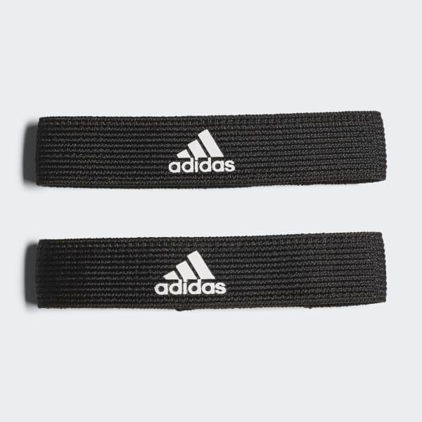 Fixe-chaussettes noir 620656