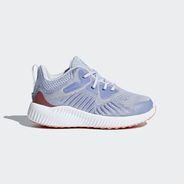 Alphabounce Beyond Shoes Blue DB1413