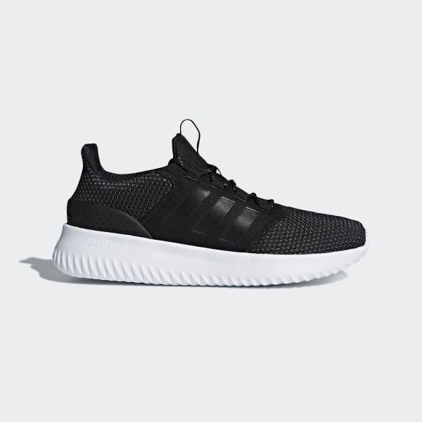 Cloudfoam Ultimate Shoes Black BB7310