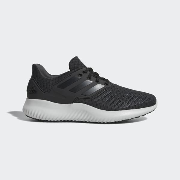 Alphabounce RC 2 Shoes Grey AQ0552