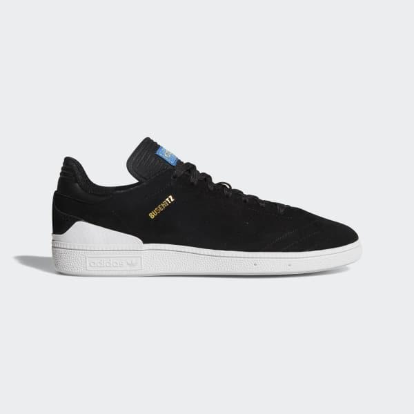 Busenitz RX Shoes Black BY4098