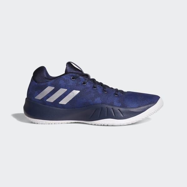 NXT LVL SPD VI Schuh blau CQ0553