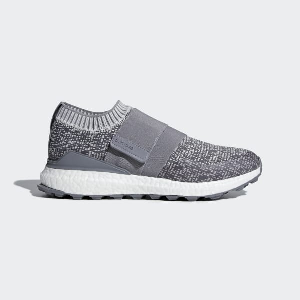 Chaussure Crossknit 2.0 gris F33600
