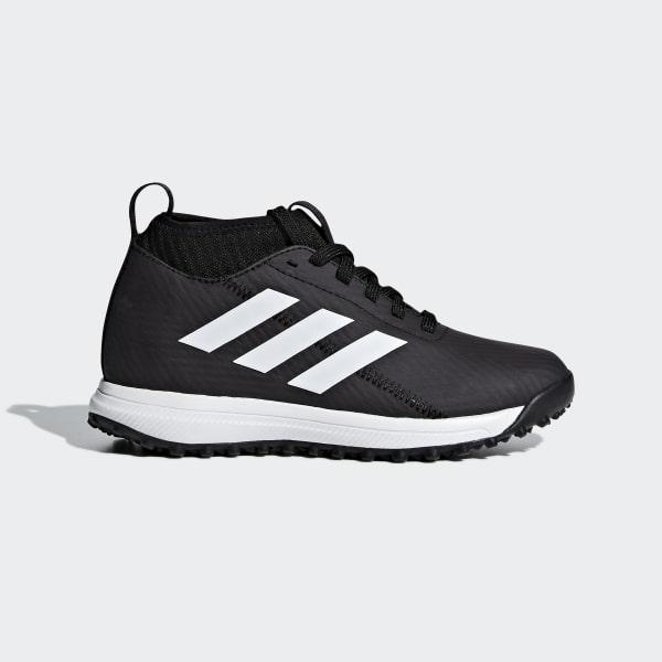 RapidaTurf Street Schuh schwarz AH2410