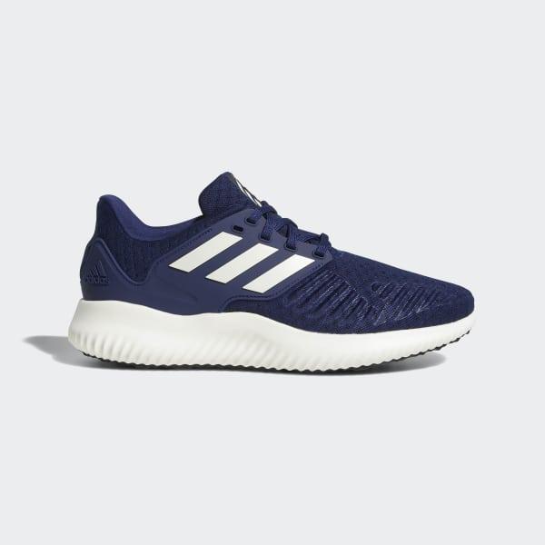 Alphabounce RC 2 Shoes Blue CG5572