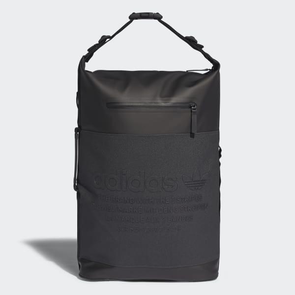 adidas NMD Backpack Black CE2359