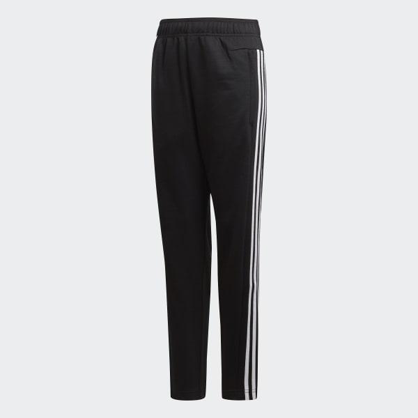 Pantaloni ID Tiro Nero DJ1454