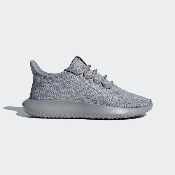 Tubular Shadow Shoes Grey AC8425