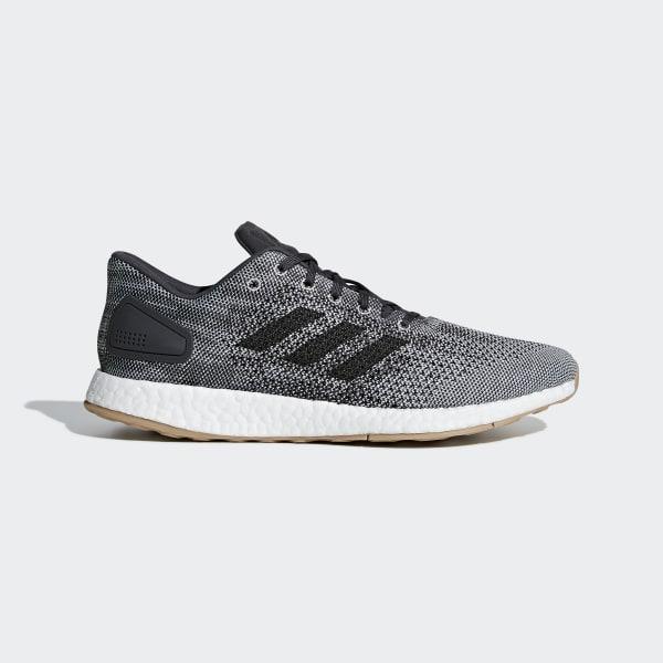 Pureboost DPR Shoes Grey CM8319
