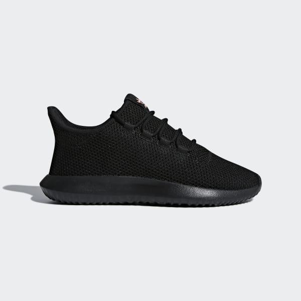 Tubular Shadow Shoes Black AC8333