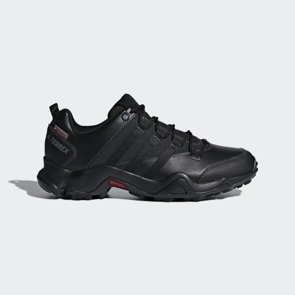 TERREX AX2R Beta Climawarm Shoes Black S80741