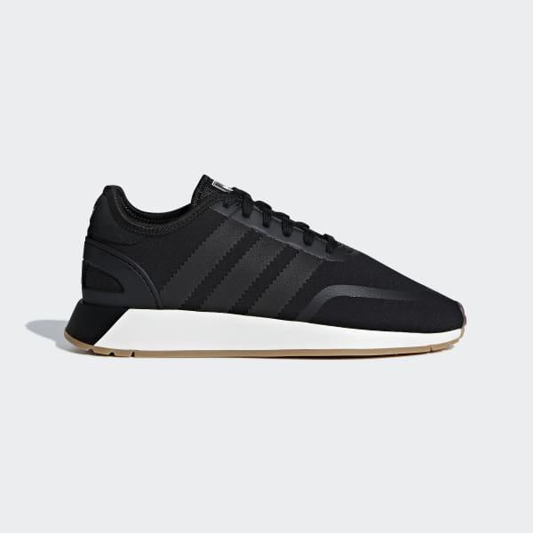 N-5923 Schuh schwarz B37168