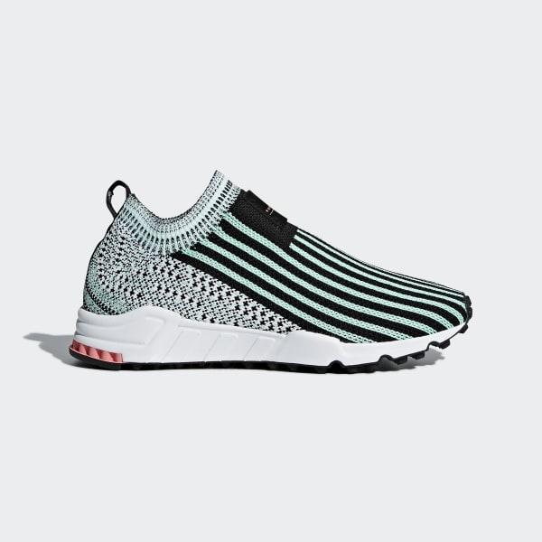 EQT Support Sock Primeknit Shoes Black B37530