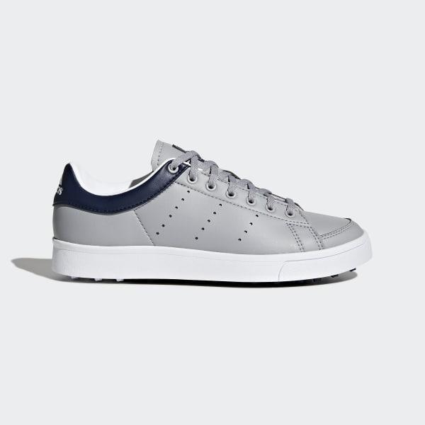 Adicross Classic Shoes Grey F33760