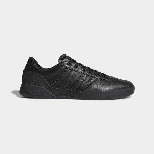 City Cup Schuh schwarz CG5636