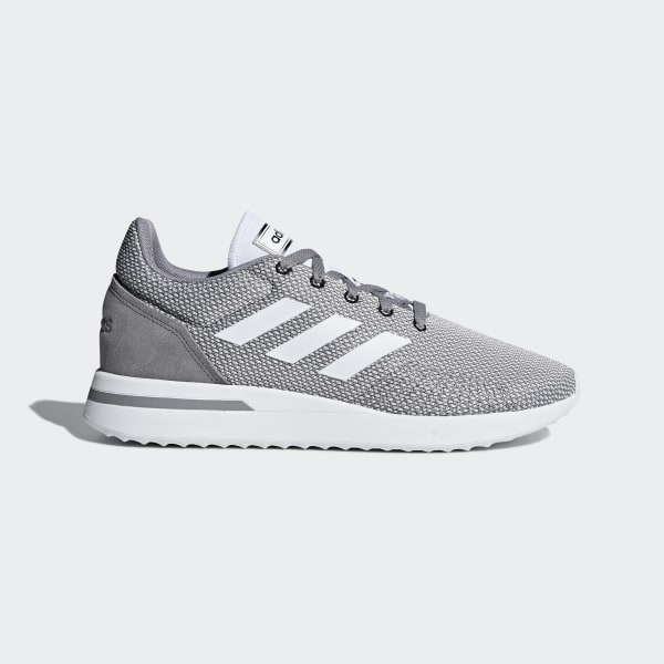 Run 70s Shoes grau B96555