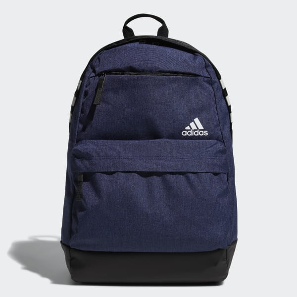 Daybreak 2 Backpack Blue CK0286