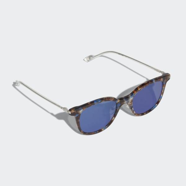 AOK003 Sunglasses Multicolor CK4090