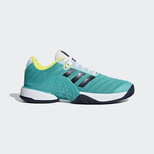 Barricade 2018 Shoes Turquoise AH2091