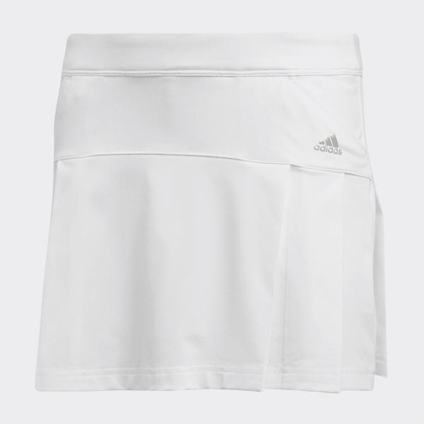 Rangewear Skort White CE3052
