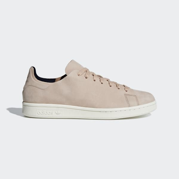 Chaussure Stan Smith Nuud rose CQ2898