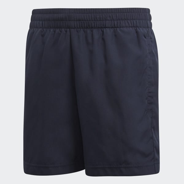Club Shorts blau DL8638
