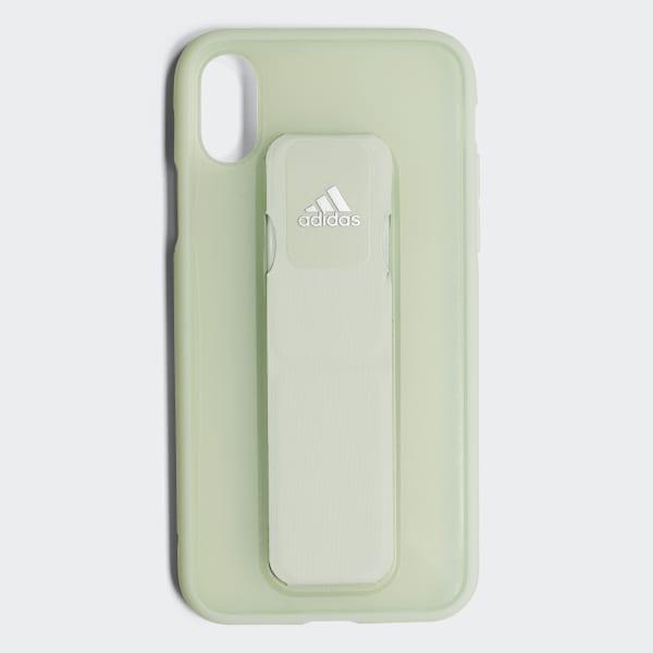 Grip Case iPhone 8 grün CJ6089