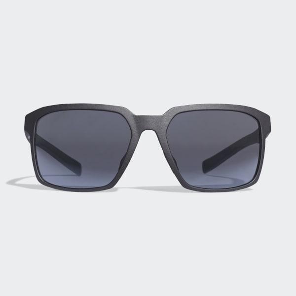 Evolver 3D_F Sunglasses Grey CK7181