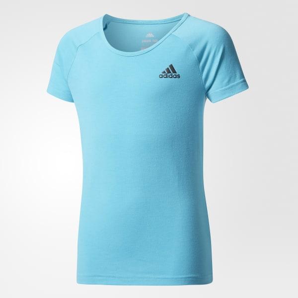 T-shirt Prime Azul CD8941