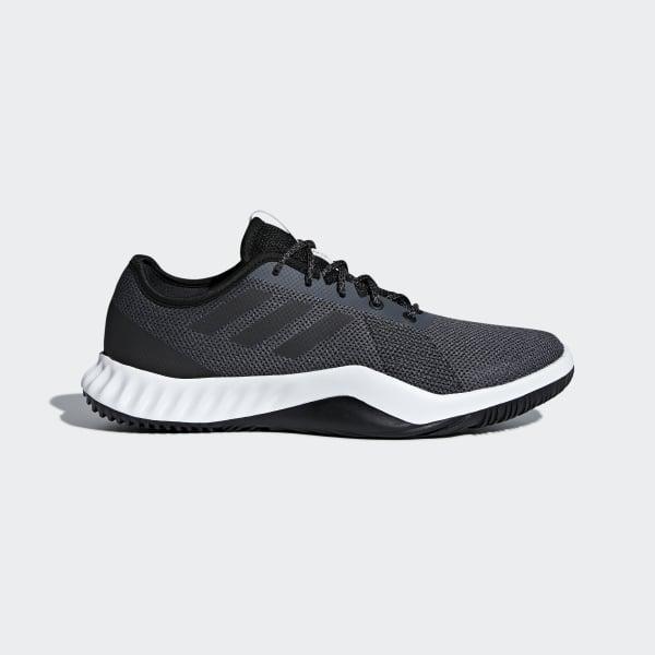 CrazyTrain LT Shoes Grey DA8689