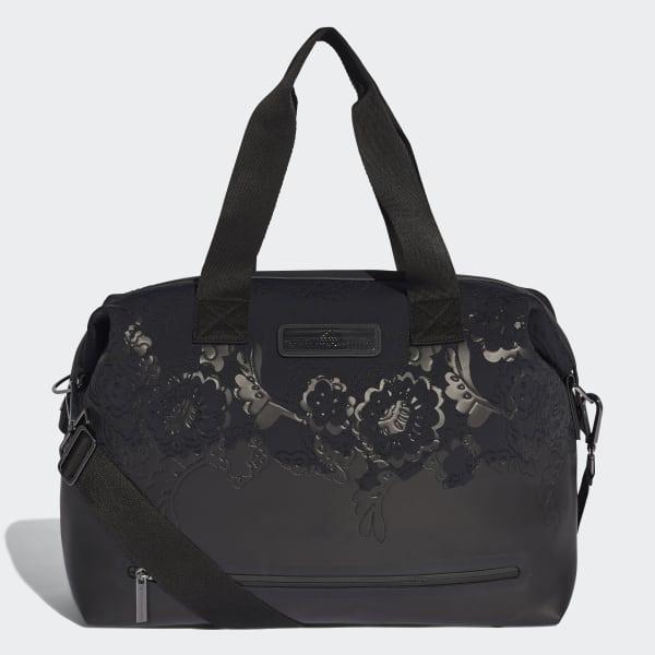 Medium Studio Bag Black CZ7300