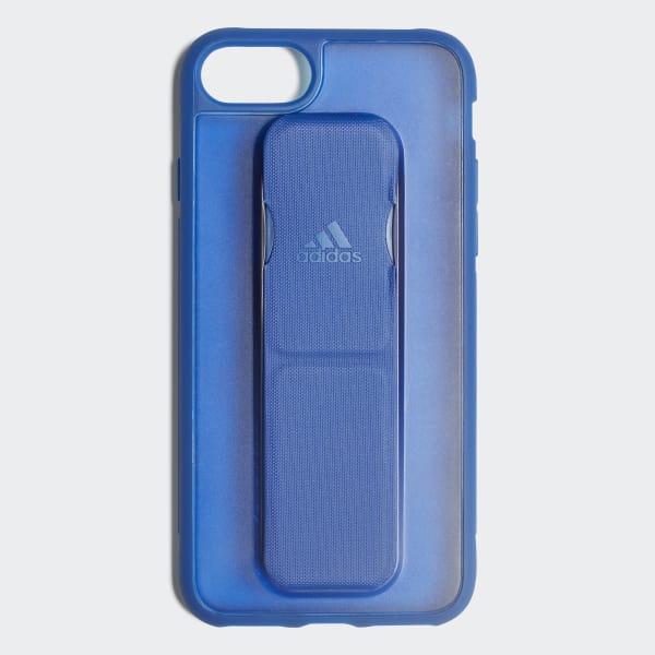 Grip Case iPhone 8 blauw CK4923