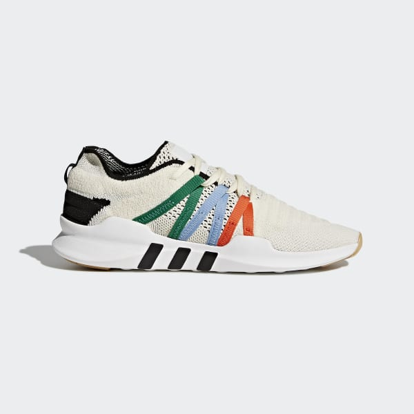 EQT ADV Racing Shoes Vit CQ2239