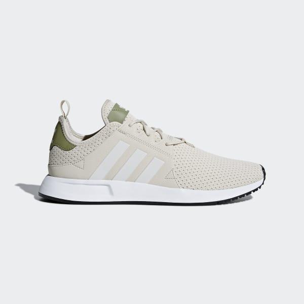 X_PLR Shoes Beige CQ2410
