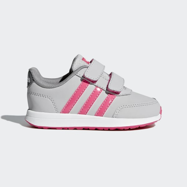 Switch 2.0 Shoes Grey DB1715