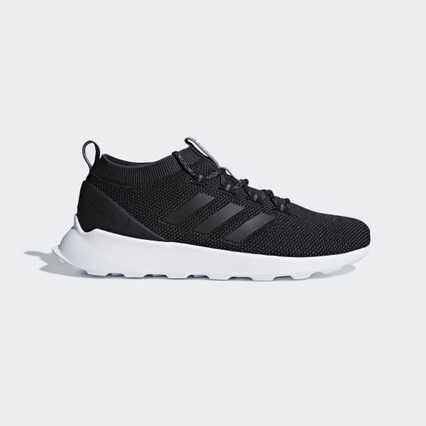 Questar Rise Shoes Black BB7183