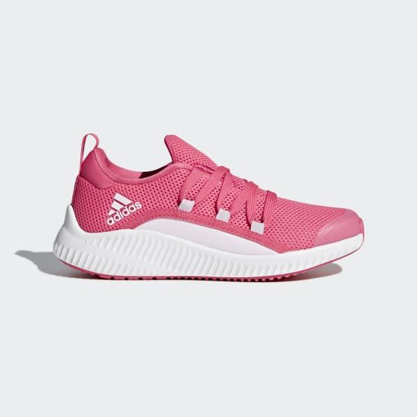 FortaRun X Schoenen roze CQ0066
