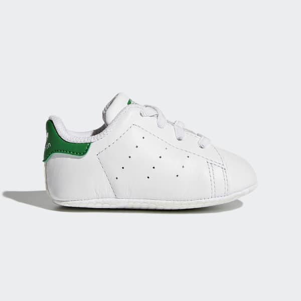 Chaussure Stan Smith blanc B24101