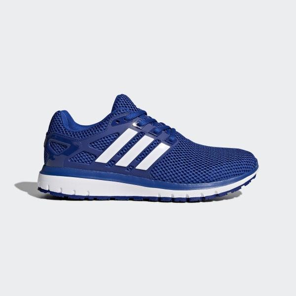 Energy Cloud Shoes Blue CG3005