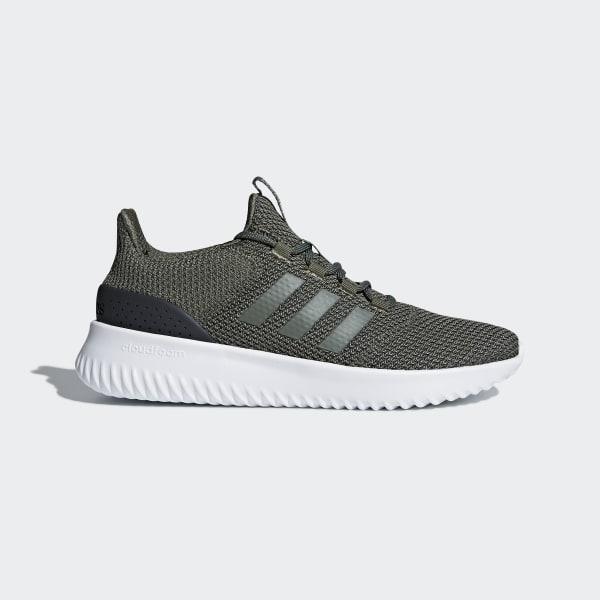 Adidas Cloudfoam Ultimate Schuh Mode Schuhe-AR317DS   | Räumungsverkauf