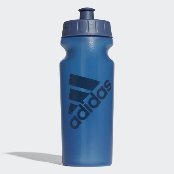 Squeeze Perf Bottl 0.5 L Azul CD6282