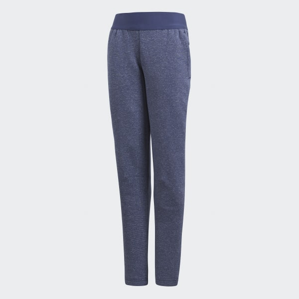 ID Stadium Pants Blue CF6723